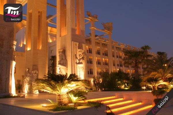 Darius-Hotel-in-Kish-island-Persian-Gulf-Iran.