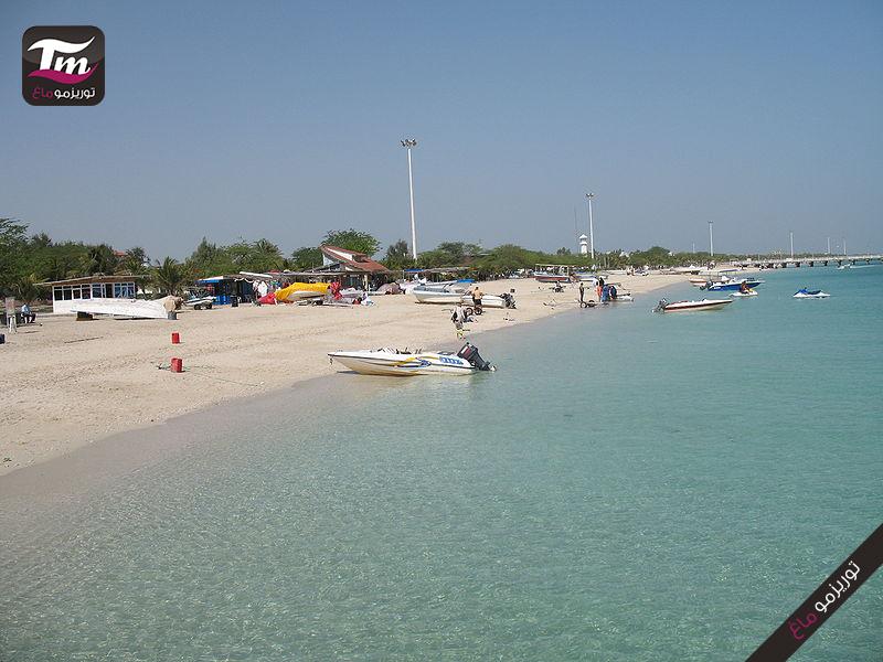 Kish-Island-Iran