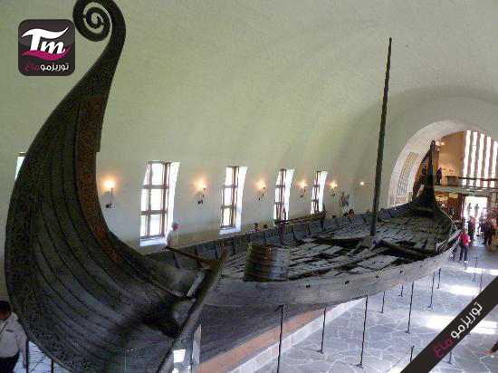 viking-ship-at-the-viking