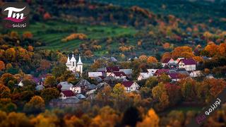 منطقة-ترانسيلفانيا-في-رومانيا3