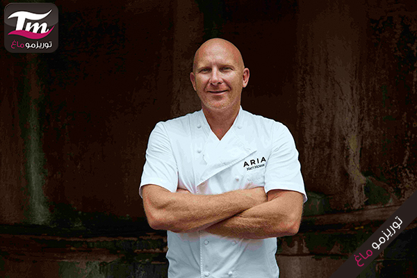 Matt-Moran-will-also-delight-crowds-at-Dubai-Food-Festival