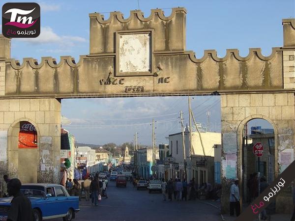 Harar-gate-ethiopia-wm