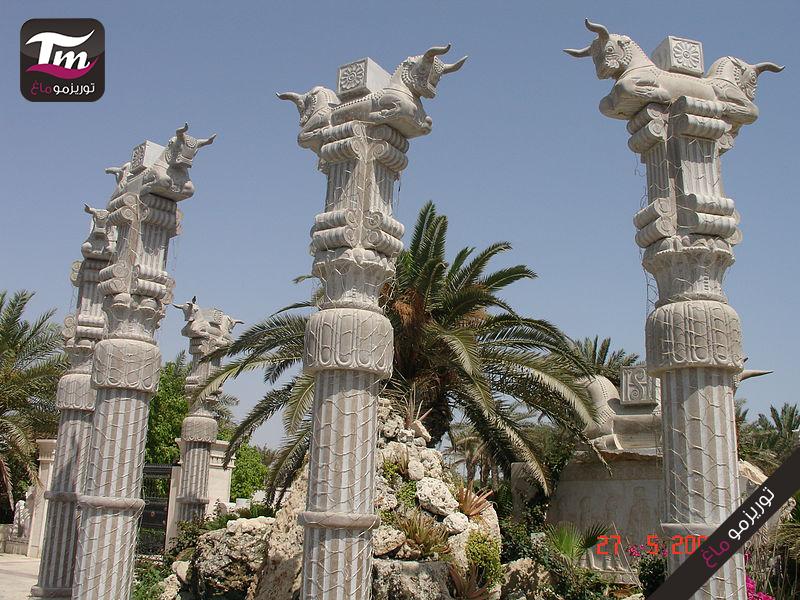 Dariush-Grand-Hotel-in-Kish-island